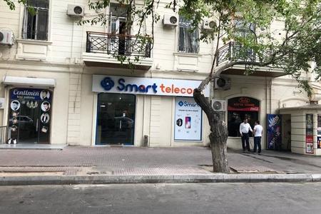 """""""Smart telecom""""dan şikayət: """"Zəmanətlə aldığım telefonu təmir etmirlər"""""""