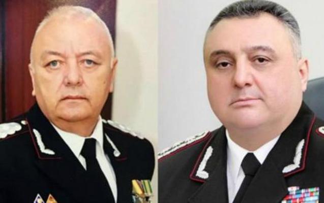 """Eldar Mahmudov sabiq """"kassir""""inə həbsxanada baş çəkib? – Vəkildən açıqlama"""