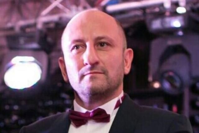 """Azərbaycanlı milyarder axtarışa verildi – Ləqəbi """"Banan Elçin""""dir"""