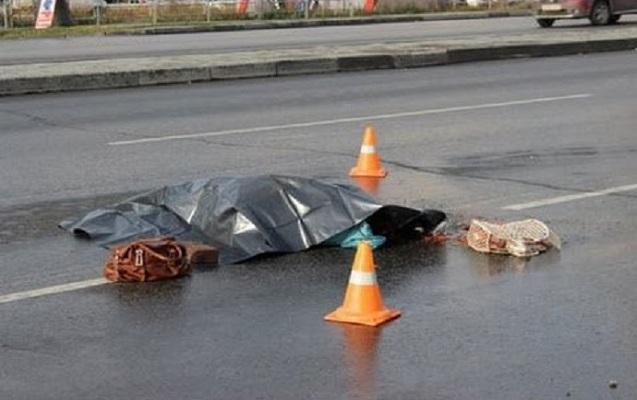 Azərbaycanda qohumlar arasında dava – 18 yaşlı gəncin üzərindən avtomobillə keçdi