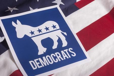 """""""Google""""un pulları ABŞ-ın Demokrat partiyasına axırmış"""