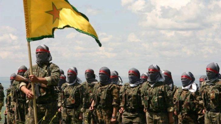 Картинки по запросу YPG