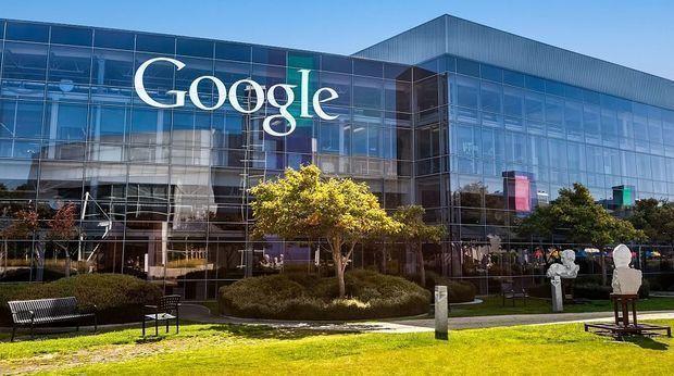 """Google"""" Türkiyəyə 15 milyon dollar ödəyəcək"""