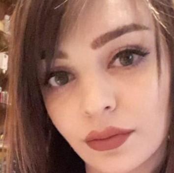 """Xaricdə yaşasaydım pornoya da çəkilərdim"""" — Erotik rollara çəkilən azərbaycanlı aktrisa"""