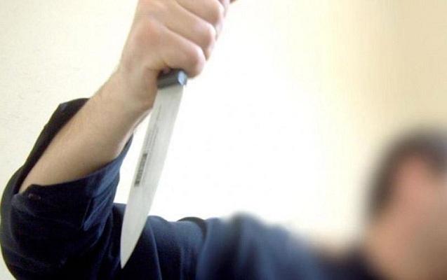 Saatlıda kişinin qaynanasını öldürməsinin və həyat yoldaşını yaralamasının təfərrüatları – Video