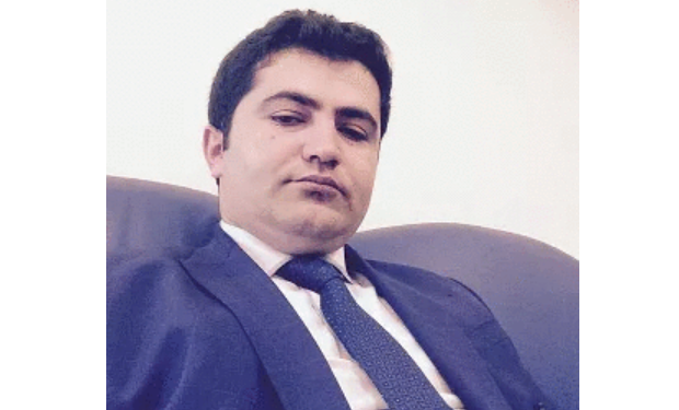 Dərman şirkətinin əməkdaşı həkimlərin külli miqdarda pulunu ələ keçirdi — TƏFƏRRÜAT