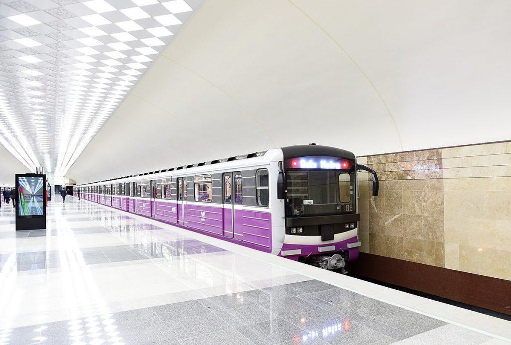Bakı metrosunda nə yeniliklər olacaq? – Baş mühəndis danışdı
