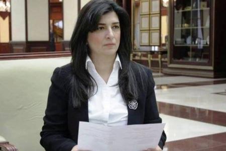 Deputatın rus sektorunda pullu təhsil təklifinə etirazlar