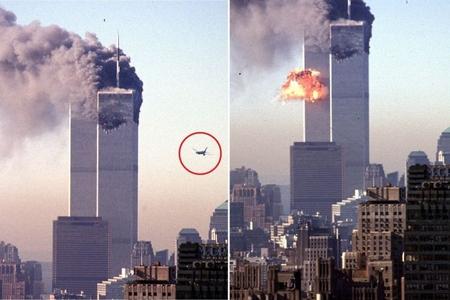 11 sentyabr teraktından 17 il keçdi – Əsrin terroru