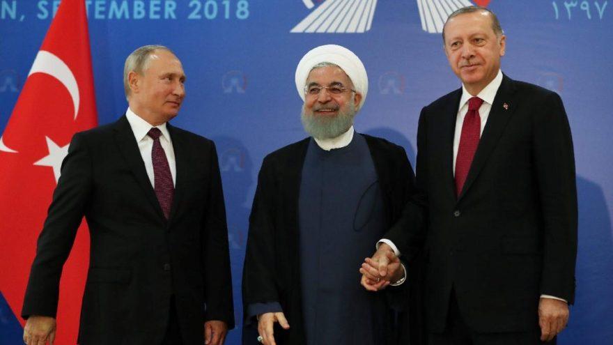 Картинки по запросу İranda Erdoğan