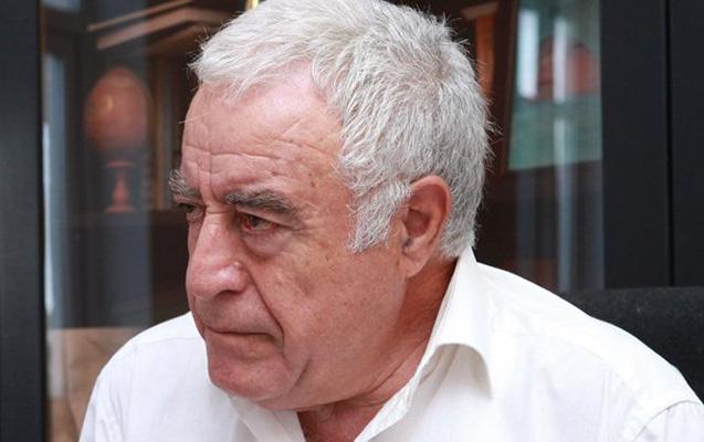 """""""Məgər kişi kişidən borcunu istəyəndə öldürülməlidir?!"""" – İlyas İsmayılov"""