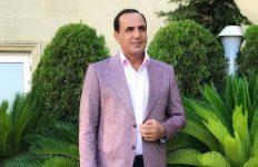 Manaf Ağayev yeni biznes qurur