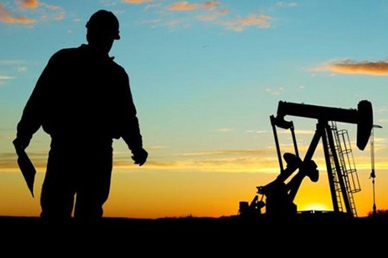 Azərbaycan neftinin qiyməti yenə dəyişdi