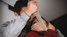 Bağban işlədiyi evin sahibini və həyat yoldaşını öldürdü — Bakıda dəhşətli cinayət