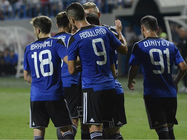 """""""Sportinq""""dən """"Qarabağ""""la bağlı kobud səhv – FOTOFAKT"""