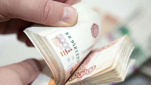 Rusiya büdcəsi milyardlar itirəcək