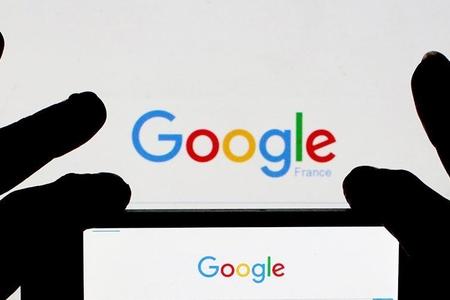 """Google"""" şirkəti 500 min istifadəçi məlumatının sızdığını təsdiq edib"""