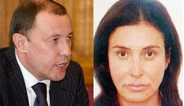 Zamirə Hacıyevanın Londondakı sərvəti Azərbaycana qaytarıla bilər – QALMAQA ...