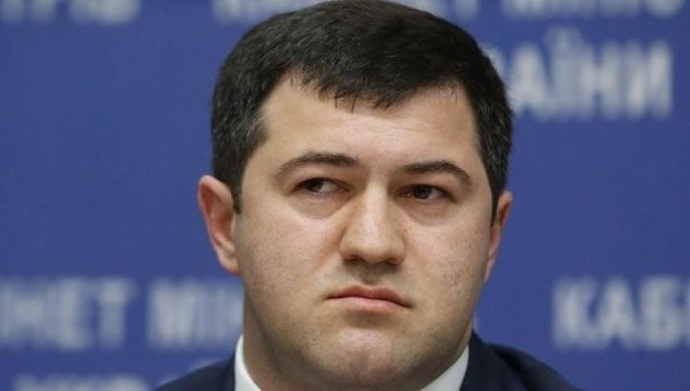 Ukraynada yaşayan azərbaycanlı prezident olmaq istəyir