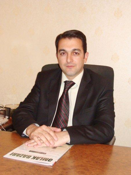 Sürüşmə Badamdarda villaları 30 faiz ucuzlaşdırdı: oliqarxlar təcili satışa başladı