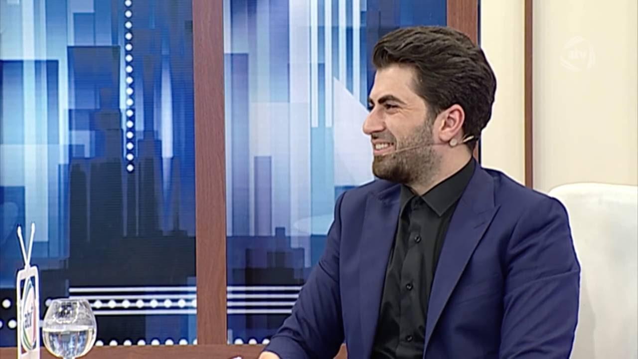 Azərbaycan televiziyalarında ilk dəfə: Canlı yayımda uşaq doğuldu – VİDEO