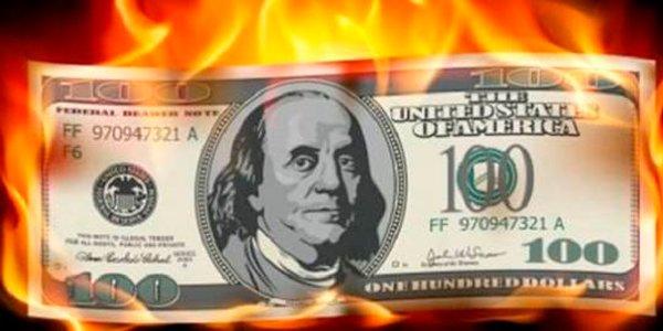 1 trilyon dollar yandırılacaq – SƏBƏB