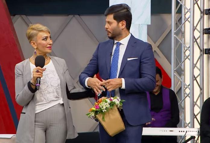 """""""Pul məndə, maşın da, ev də alaram sənə"""" – Zaur aktrisaya söz atdı"""