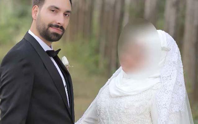 Evli ola-ola Türkiyədə başqası ilə evlənən qadın danışdı – VİDEO
