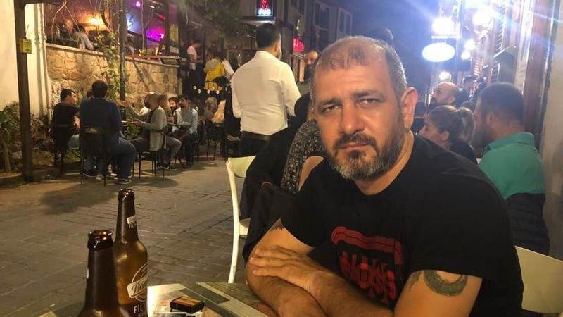 """""""İrşad Elektronics""""in rəhbərinin ölüm səbəbi üzə çıxdı"""