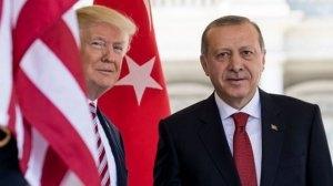 ABŞ-la Türkiyə razılığa gəldi