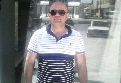 Qatarla toqquşub, 2 nəfərin ölümünə səbəb olan avtobus sürücüsünün – FOTOLAR