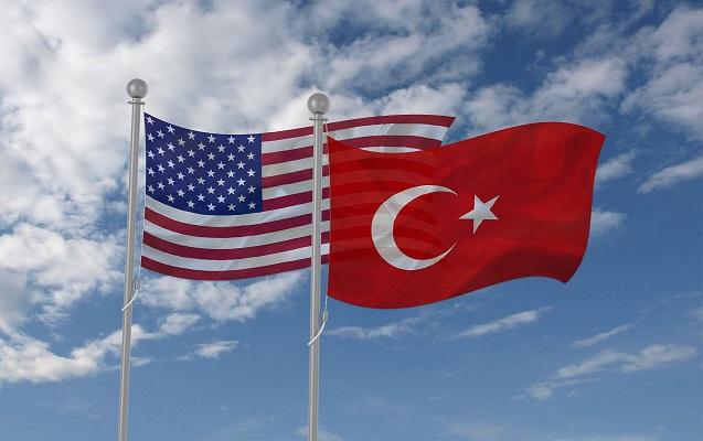 Türkiyəni gələn ay ağır sanksiyalar gözləyir