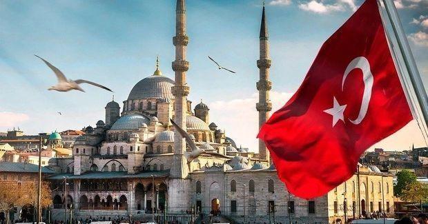 ABŞ Türkiyəyə qarşı sanksiyaları ləğv edəcək