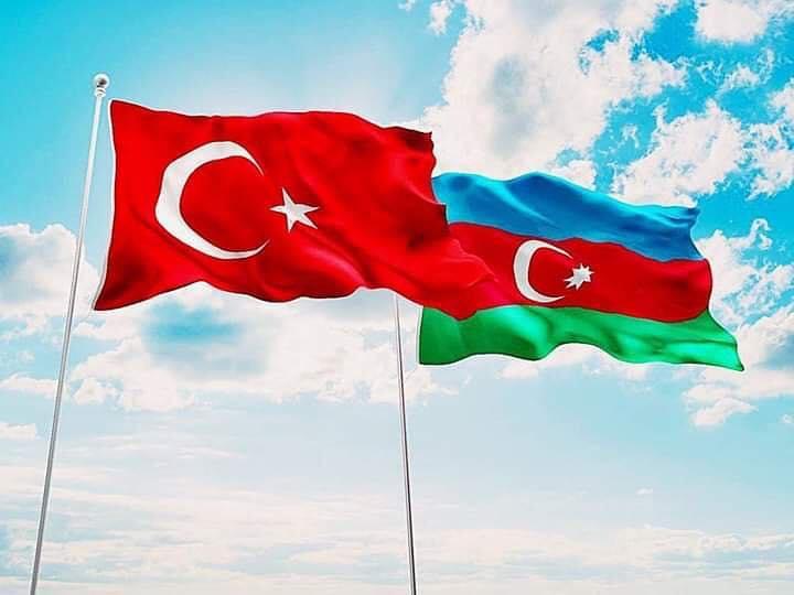 """Qalatasaray""""dan Azərbaycana təqdirəlayiq jest"""