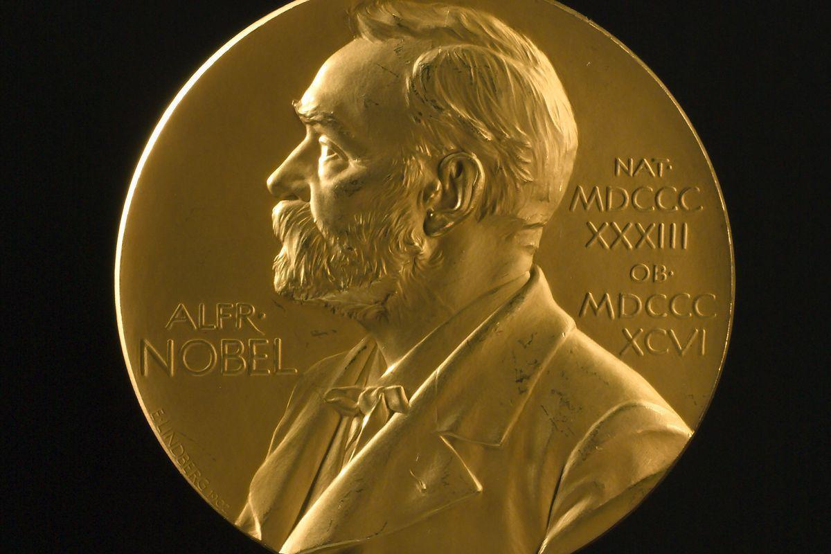 Nobel Sülh Mükafatına namizədlərin adları məlum olub