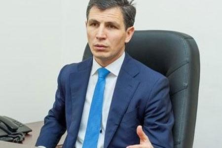 """Zahid Oruc: """"Prezident Qarabağ mitinqi çağırışı etsə, milyonlarla insan meydanları doldurar"""""""