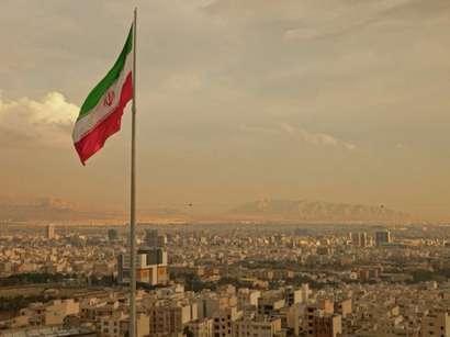 İranda iki deputat saxlanılıb
