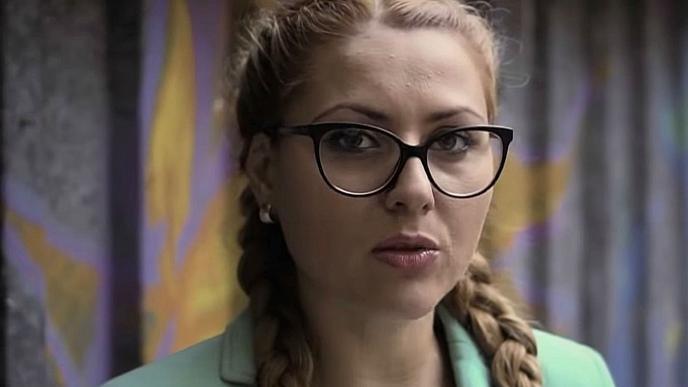 Zorlanıb öldürülən jurnalistin qatili tutuldu