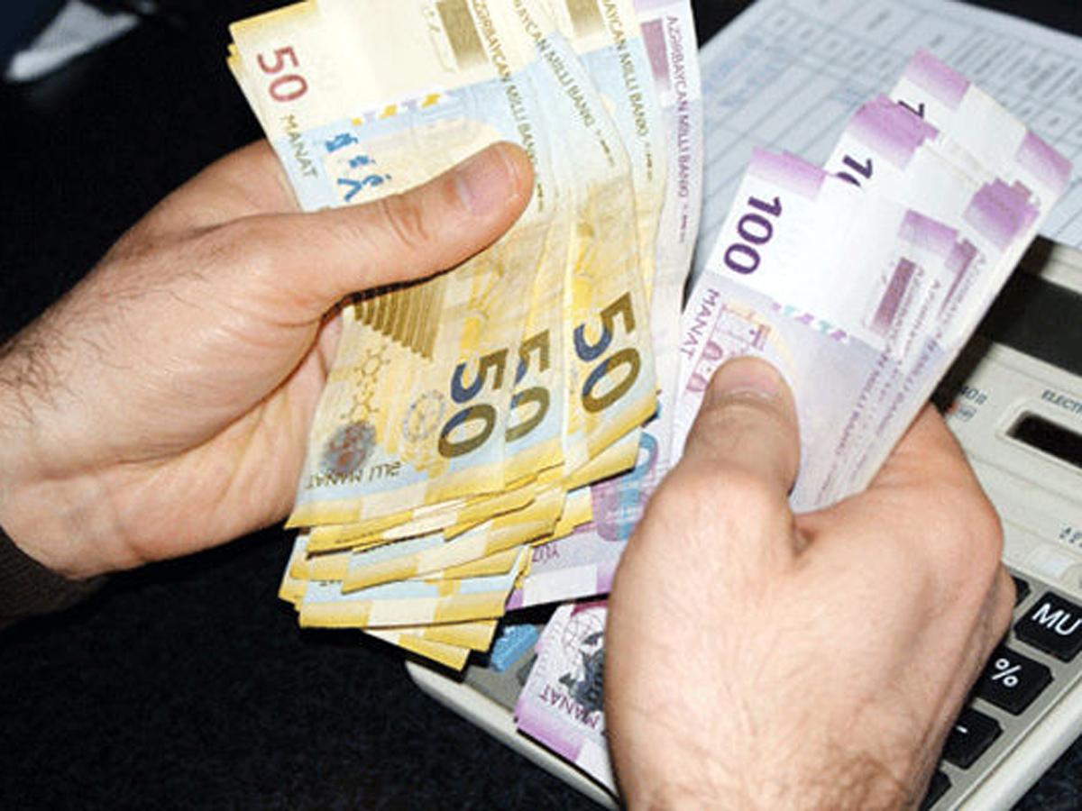 Azərbaycanda yeni cərimələr – 5 min manatadək