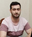 """Təbriz Qasımov: """"Bəzi din təbliğatçıları cəfəngiyat dolu nağıllara üstünlük verir"""""""