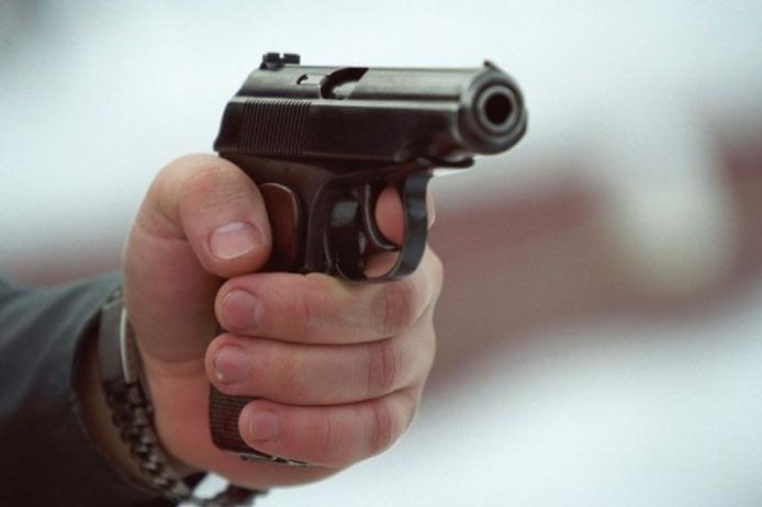 Bakının tanınmış restoranında silahlı insident – Yaralılar var