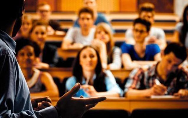 Azərbaycan ali təhsilində yeni ixtisas yaradıldı