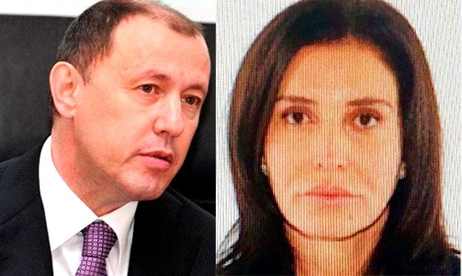 """Hacıyev məhkəmədə nə demişdi? – """"Hacı Məmmədov işində məndən 20 milyon istə ..."""