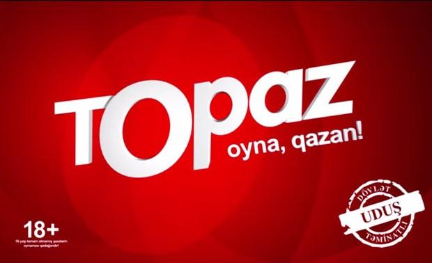 """Azərbaycanda bu məmur """"TOPAZ""""ın yarısını satın aldı – Milyonluq razılaşma"""
