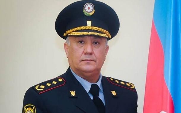 """Vaqif Əsədov plyonka haqqında: """"Şayiə yayıb sürcüləri çaşdırmağa nə ehtiyac ..."""