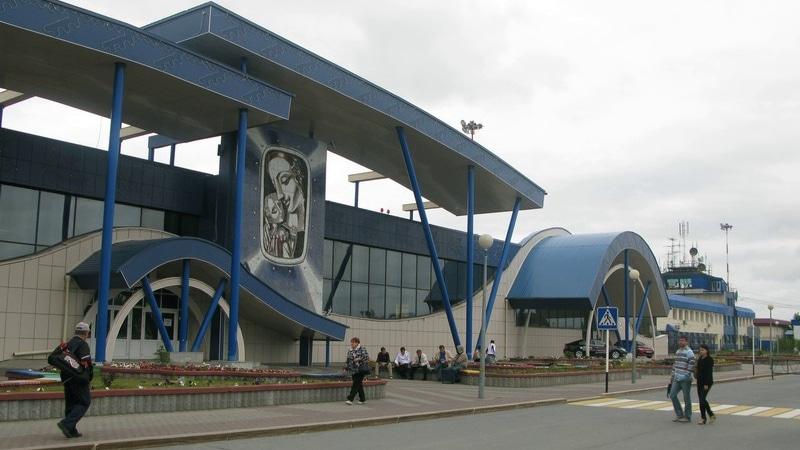 Oğlunu cavan itirdi, özü isə az qala həbs olunacaqdı… – Rusiyada aeroporta adı verilən azərbaycanlı kimdir?