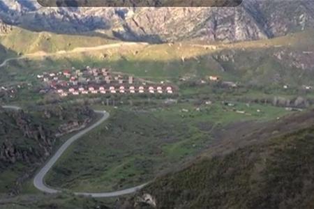 Ermənistan-İran sərhədi bağlana bilər – işğalçı ölkədə şok yaşanır