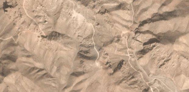 Azərbaycan ordusu Naxçıvan istiqamətində yenə irəliləyib, bütün strateji yüksəklikləri tutub – FOTOLAR