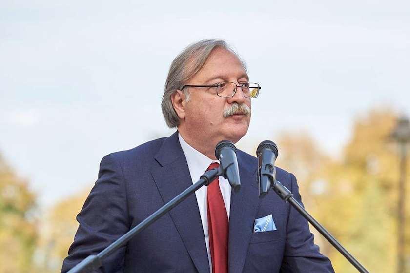 Gürcüstan müxalifəti prezident seçkilərinin nəticələrini tanımadığını elan edib