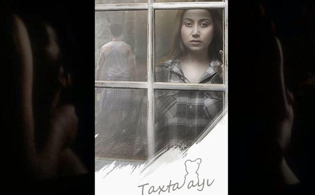 Damlanın filmində bakirəlik, zorlanma və erotik kadrlar – VİDEO